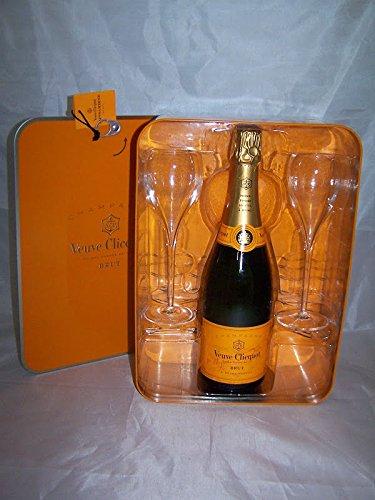 champagne-confezione-latta-1-veuve-clicquot-brut-spb-2-flute-75-cl-ponsardin
