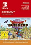 Dragon Quest Builders | Switch - Download Code