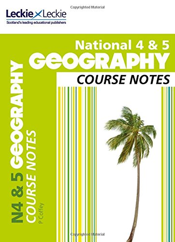 geography first nations notes To begin our chapter 1, our nation's geography, students will skim through the following are notes for mrs first, students will participate in a.