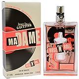 Jean Paul Gaultier Ma Dame Rose