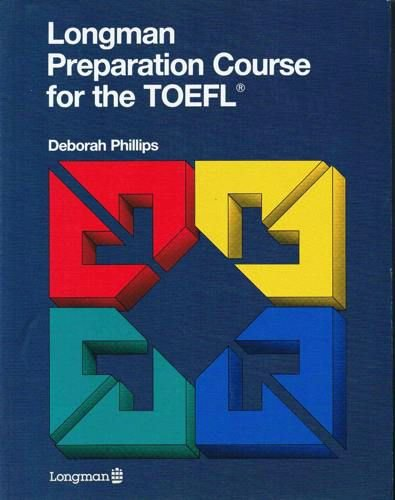 PREPARATION COURSE FOR THE TOEFL