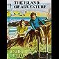 The Island of Adventure: Adventure series #1
