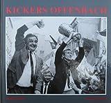 Kickers Offenbach,