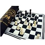 Amazoncomtr Satranç Oyunlar Oyuncak