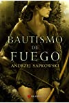 https://libros.plus/bautismo-de-fuego-2/