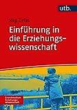ISBN 3825248747