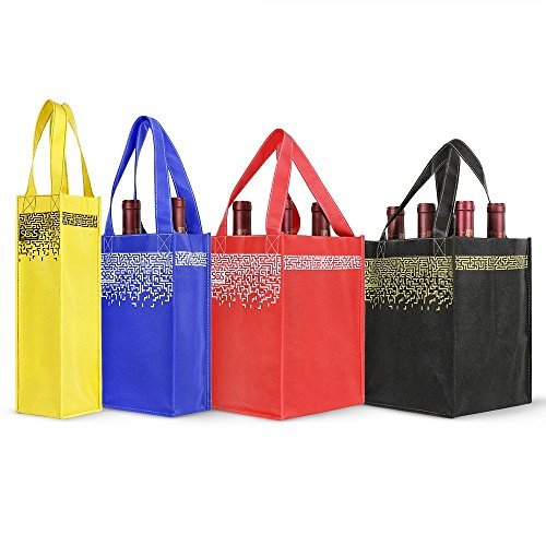 reusable-wine-bottle-tote-bags-set-of-4-maze-by-simply-green-solutions