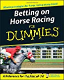 Books On Horse Racings