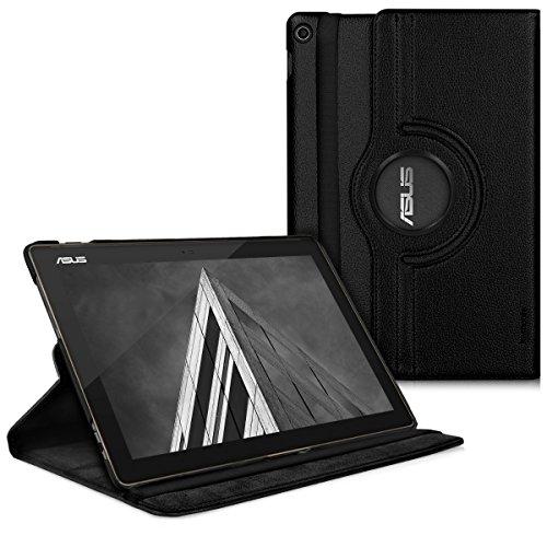 kwmobile Asus ZenPad 10 Z301ML / Z301MFL Hülle - 360° Tablet Schutzhülle Cover Case für Asus ZenPad 10 Z301ML / Z301MFL