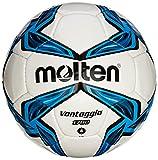 MOLTEN 1700 Series - Balón de fútbol