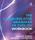 The Communicative Grammar of English Workbook