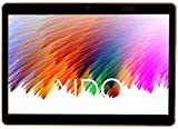 XIDO Z90, 10 Zoll Tablet Pc (9.6'), 3G Dual Sim, IPS Display 1280x800, Android 5.1 Lollipop, 1 GB, 16GB Speicher, Computer, Tablet