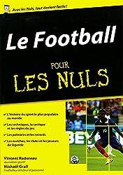Le Football pour les Nuls, mégapoche