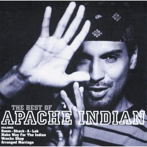 Télécharger apache indian arranged mariage mp3.