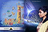 Are You Ready for Saturn?
