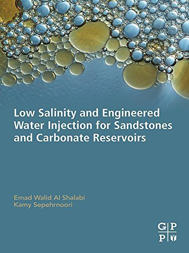 low-salinity-and-engineered-water-injection-for-sandstones-and-carbonate-reservoirs
