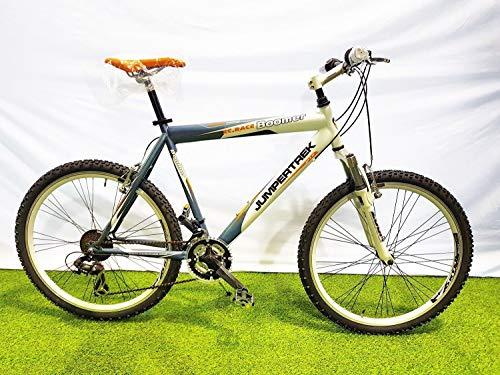Fahrrad 26MTB Boomer Cinzia
