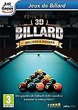 Billard 3D