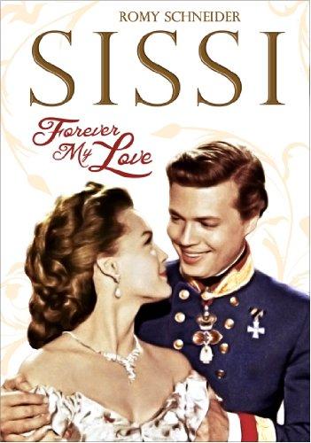 Bild von Sissi: Forever My Love / (Dol) [DVD] [Region 1] [NTSC] [US Import]