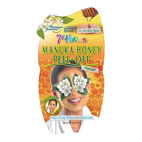 montagne-jeunesse-manuka-honey-peel-off-mask-10ml