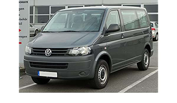 Arrow VOLKSWAGEN CADDY MAXI LIFE SLOPED 4x4 ESTATE CAR DOG CAGE TRAVEL CRATE PUPPY BOOT GUARD CAGES