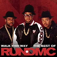 Walk This Way - The Best Of [Explicit]