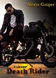 Death Rider  - Viktor: Bad Boys and Bikes Bild
