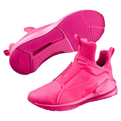 puma-zapatillas-fierce-bright-fucsia-eu-39-uk-6