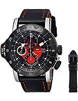 ▷ comprar relojes glycine online