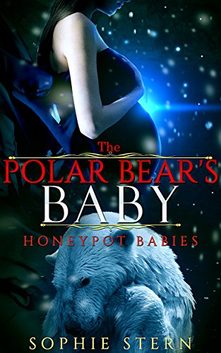 the-polar-bears-baby-honeypot-babies-book-1