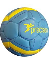 Precision Training Rio Astro Football Ball (Taille 5)