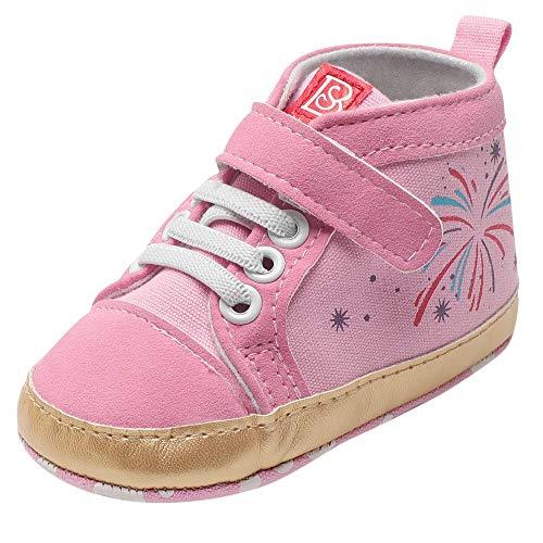 (Beikoard Kinder Kind Babyschuhe Baby männliche und Weibliche Babyschuhe Kleinkind Schuhe Stiefel Freizeitschuhe Outdoor Sportschuhe)