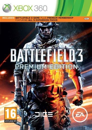 battlefield-3-premium-edition-xbox-360