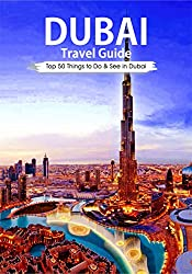 The 2018 Top 100 Things To Do & See In Dubai Travel Guide to Dubai is the perfect companion to a short break in one of the world's most exciting cities!We have handpicked listings to help you find the best places to visit, eat and shop. This guid...
