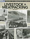 Livestock & Meatpacking (Model Railroader)