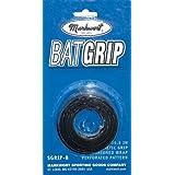 Markwort Synthetic Bat Grip