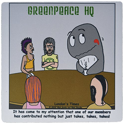 3drose-problems-at-greenpeace-whale-mouse-pad-8-by-8-mp-2949-1