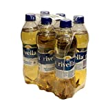 Rivella Blau 6 x 0,5l PET-Flasche