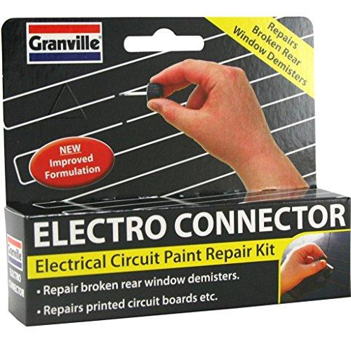 granville-electro-connecteur-kit-de-reparation-decran-arriere-en-brisures-0375-desembuage-3-g