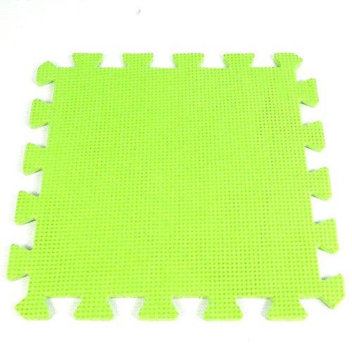 huntgold-eine-packung-baby-interlock-krabbeln-foam-mat-teppich-naht-splice-spielen-bodenpuzzlematten
