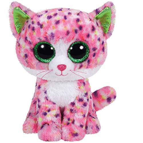 """Beanie Boo Cat - Sophie - 24cm 9"""""""