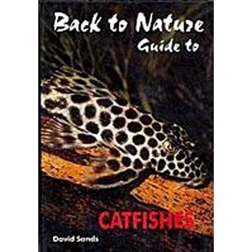 aquarium-poisson-livre-guide-back-to-nature-a-couverture-rigide