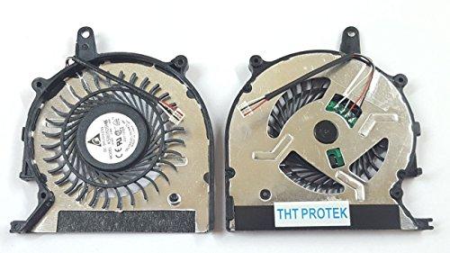 Lüfter Kühler FAN cooler komp. für Sony Vaio Modell ND55C02-14J10, UDQFVSR01DF0