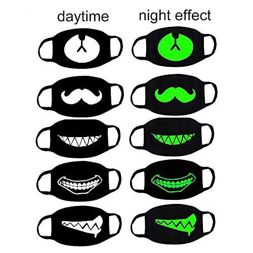 Persönliche Gesundheitspflege Universal Kopfbedeckungen Komfort Ersatz Ventilator Nase Gesichts Maske Strap Ventilator Zubehör Gesicht Maske Kopf Gürtel Gesundheit Pflege