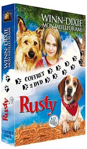 winn-dixie-rusty-le-chien