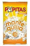BORGES Popcorn