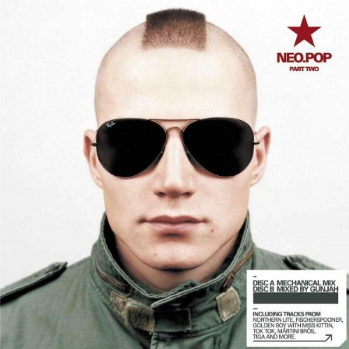 Neo-Pop-Part-Two