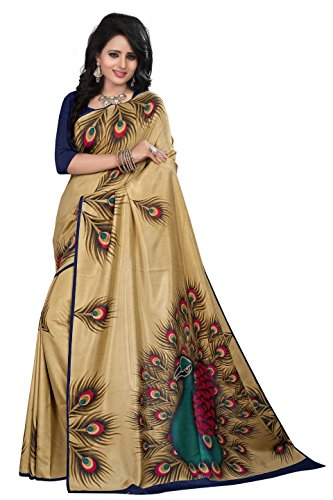 Classic Enterprise Designer Silk saree