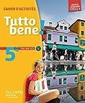 Tutto bene! italien cycle 4 / 5e LV2...