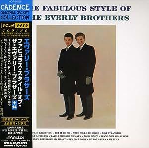 Fabulous Style (Jpn) (24bt)